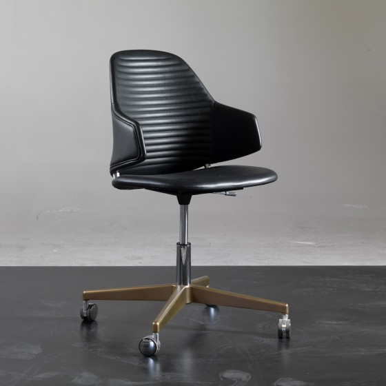 Vela Office Chair